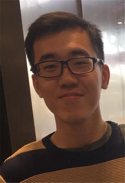 online dating singapore freeaziz ansari online dating conan