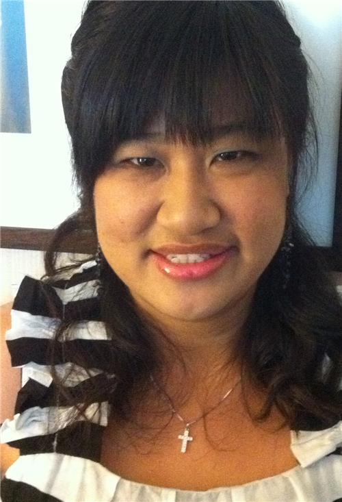 het beste online dating singapore